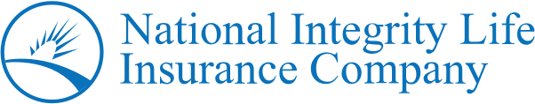 National Integrity Life Insurance Company